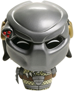 Dorbz Horror Predator (Masked)