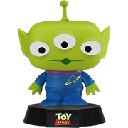 Funko Pop! Disney Alien (Bobble Head)