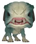 Funko Pop! Movies Predator Dog (Box Error) - CHASE