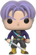Funko Pop! Animation Trunks