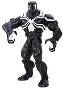 Marvel Legends Space Venom Series ~SPACE VENOM~