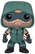 Funko Pop! Television The Green Arrow