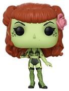 Funko Pop! Heroes Poison Ivy (Bombshell)