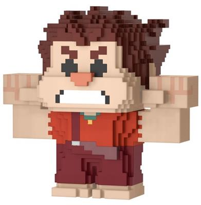 Funko Pop! 8-Bit Wreck-It Ralph