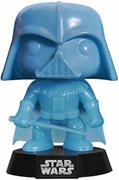 Funko Pop! Star Wars Darth Vader (Holographic)