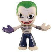 Mystery Minis Suicide Squad The Joker