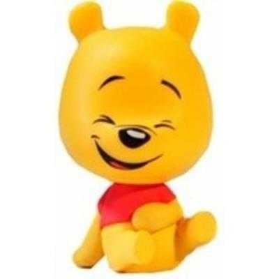 Mystery Minis Disney Series 1 Pooh (Sitting) Icon