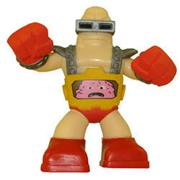 Mystery Minis Teenage Mutant Ninja Turtles Krang