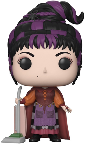 Funko Pop! Disney Mary Sanderson