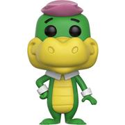 Funko Pop! Animation Wally Gator