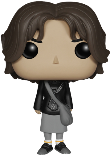 Funko Pop! Movies Allison Reynolds Icon