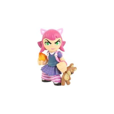 Mystery Minis League of Legends Anni Stock