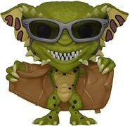 Funko Pop! Movies Flashing Gremlin