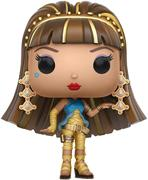 Funko Pop! Movies Cleo De Nile