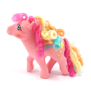 My Little Pony Year 08 Stripes
