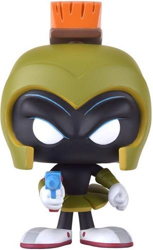 Funko Pop! Animation Marvin the Martian
