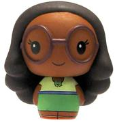 Pint Sized Heroes Steven Universe Connie
