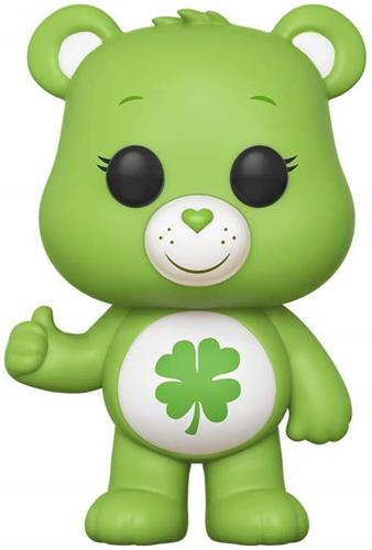 Funko Pop! Animation Good Luck Bear