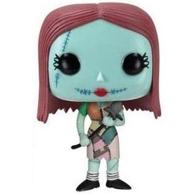 Funko Pop! Disney Sally (Rose)