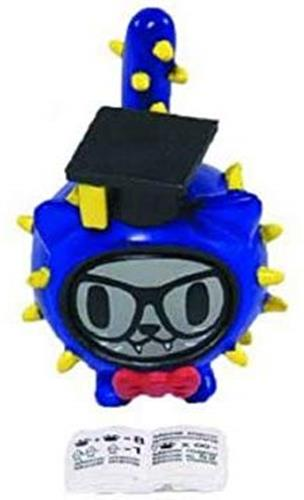 Tokidoki Cactus Kitties Series 1 Albert Icon