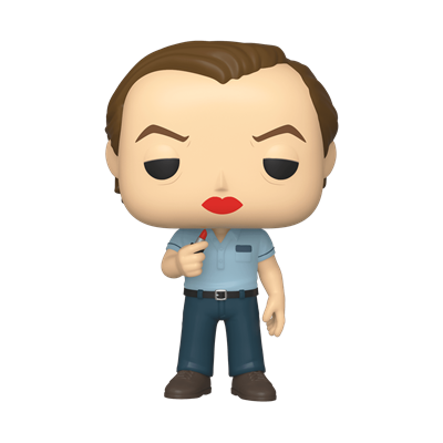 Funko Pop! Movies Danny McGrath