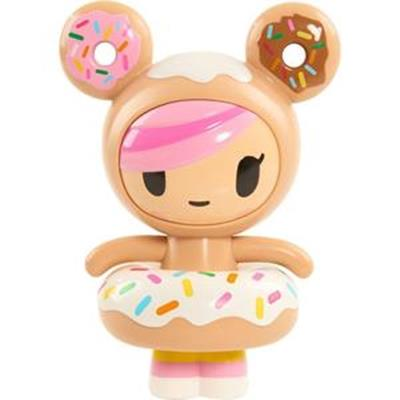 Tokidoki Neon Star Series 3 Donutella