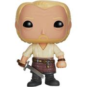 Funko Pop! Game of Thrones Jorah Mormont