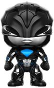 Funko Pop! Movies Black Ranger