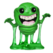 Funko Pop! Movies Slimer