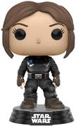 Funko Pop! Star Wars Jyn Erso (Imperial Pilot)