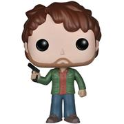 Funko Pop! Television Will Graham
