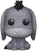 Funko Pop! Disney Eeyore (Christopher Robin)