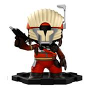 Mystery Minis Solo Movies Moloch Henchman