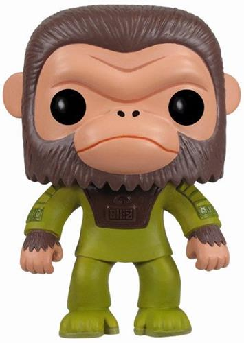 Funko Pop! Movies Cornelius Icon