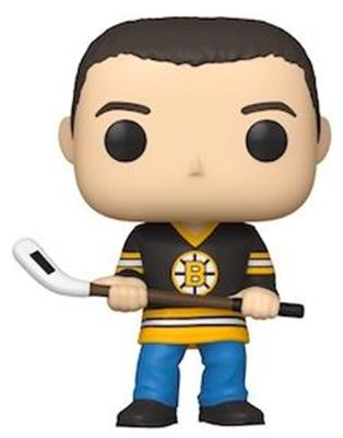Funko Pop! Movies Happy Gilmore Icon