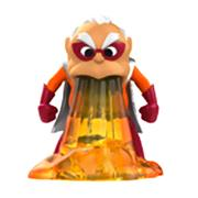 Mystery Minis Incredibles 2 Reflux