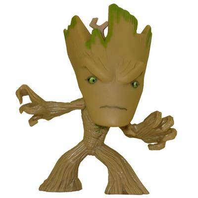 Mystery Minis Guardians of the Galaxy Groot