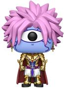 Funko Pop! Animation Lord Boros