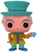 Funko Pop! Disney Mad Hatter