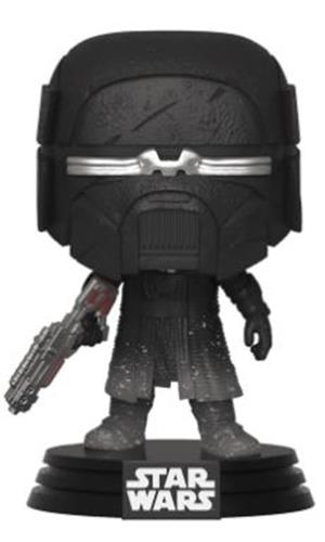 Funko Pop! Star Wars Knight of Ren (Blaster Rifle)