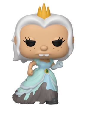 Funko Pop! Animation Bean