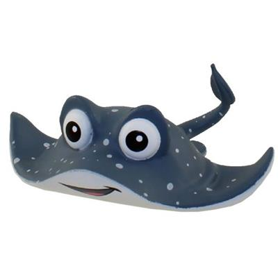 Mystery Minis Finding Dory Mr. Ray Icon