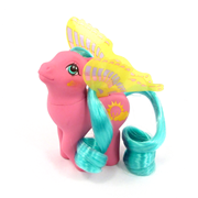My Little Pony Year 07 Sun Glider