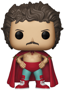 Funko Pop! Movies Nacho Libre