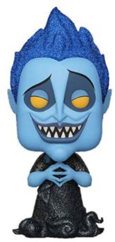 Funko Pop! Disney Hades (Diamond) Icon