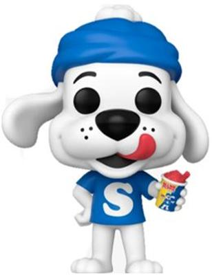 Funko Pop! Ad Icons Slush Puppie (Scented)