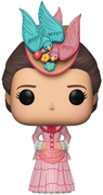 Funko Pop! Disney Mary Poppins (Music Hall)
