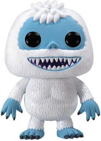 Funko Pop! Holidays Bumble