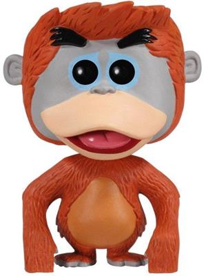 Funko Pop! Disney King Louie