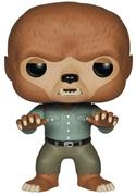 Funko Pop! Movies The Wolf Man